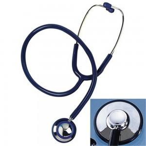 STETHOSCOPE CLASSIQUE (materielmedical.fr)
